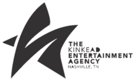 The Kinkead Entertainment Agency