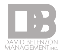 David Belenzon Management Inc.