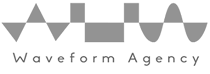 Waveform Agency