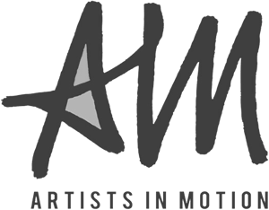 AIM Booking Agency
