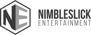 Nimbleslick Entertainment