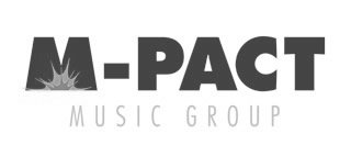M-Pact Music Group