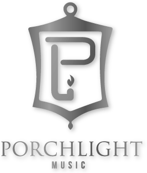 Porchlight Music