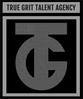 True Grit Talent Agency