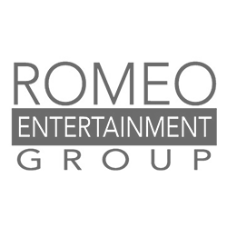 Romeo Entertainment