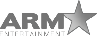 ARM Entertainment