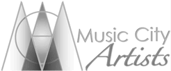 Music City Artists