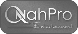 Nahpro Entertainment