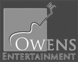 Owens Entertainment