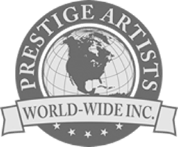 Prestige Artists Entertainment
