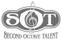Second Octave