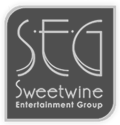 Sweetwine Group