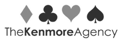 The Kenmore Agency