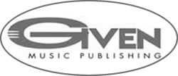 Given Music Publishing